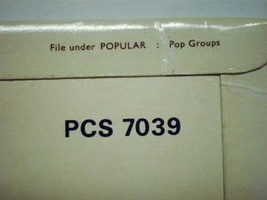 dc091215.JPG